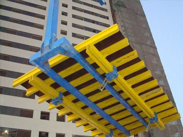 pl4907370-lifting_fork_used_for_lifting_1_1_5t_table_formwork_units (1).jpg