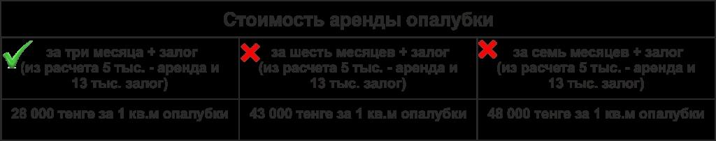 retsepturniy-blank-148-1-u-88-skachat